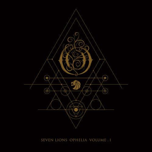 Ophelia Volume 1
