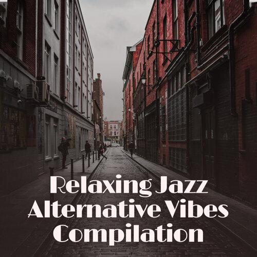 Soft Jazz Music, Smooth Jazz Journey Ensemble - Relaxing