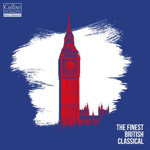 The Finest British Classical