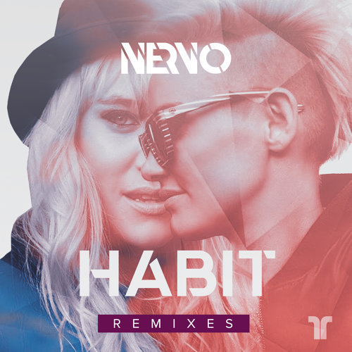 Habit - Remixes