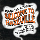 Welcome To Hazeville
