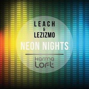 Neon Nights