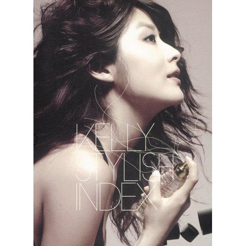 Love Paradise (English) - Album Version