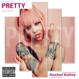 Pretty (Radio Edit)