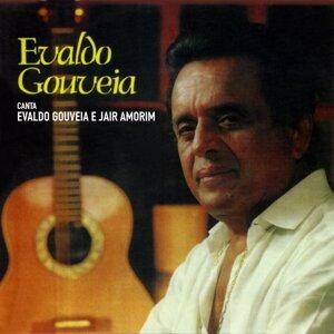Evaldo Gouveia - Canta Evaldo Gouveia e Jair Amorim