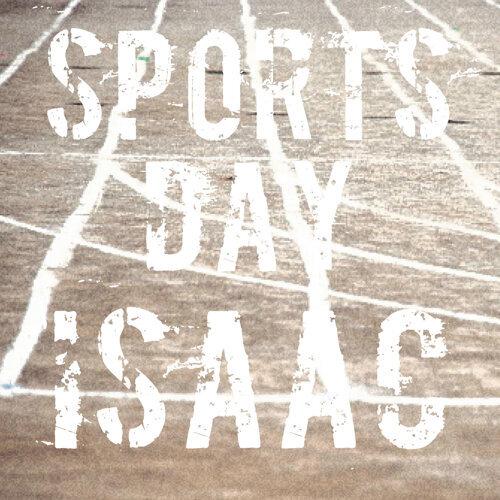 スポーツデイ (SPORTS DAY)