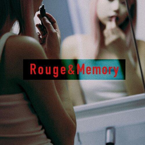 Rouge&Memory