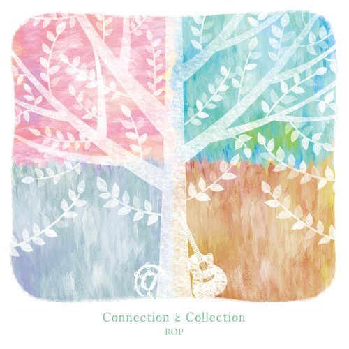 ConnectionとCollection