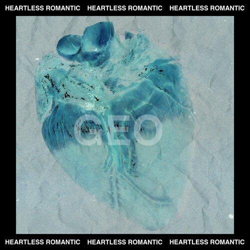 Heartless Romantic