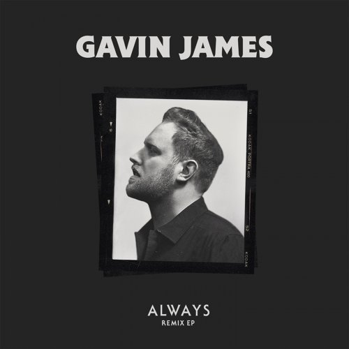 Always (Remix) - EP