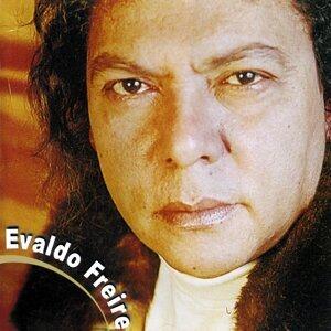 Evaldo Freire - Ao Vivo