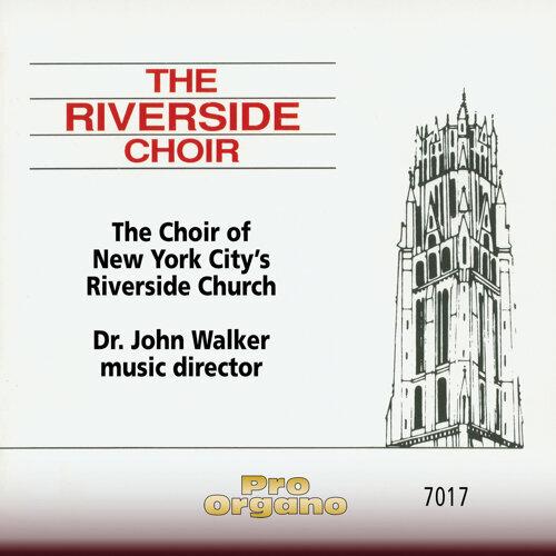 Mendelssohn, Fauré, Poulenc & Others: Choral Works