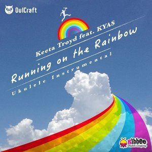 Running on the Rainbow