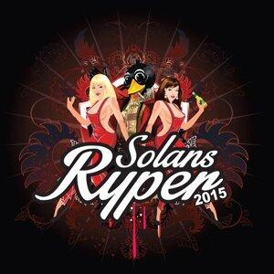Solans Ryper 2015 (feat. Limilla)