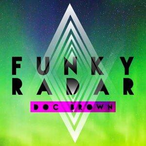 Funky Radar