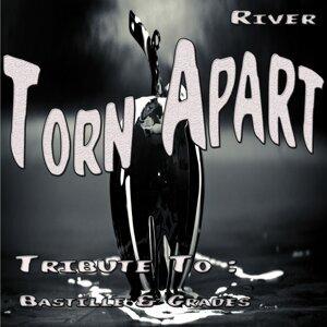 Torn Apart: Tribute to Bastille & Grades