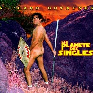 La Planète des Singles