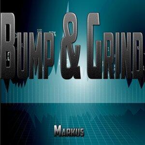 Bump & Grind - Remixed