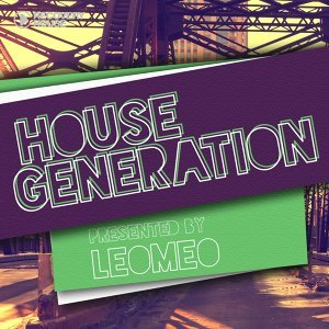 House Generation Presented by Leomeo