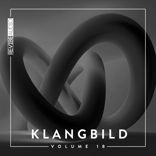 Klangbild, Vol. 18