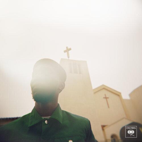 Church (Da Beatfreakz Remix) [Audio] - Da Beatfreakz Remix