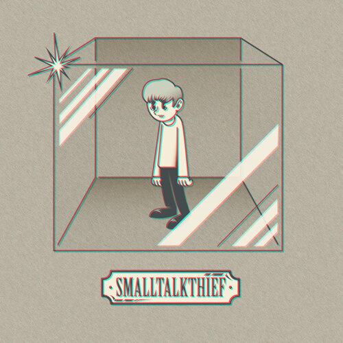 SMALLTALKTHIEF