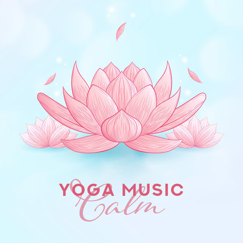 Just Relax Music Universe, New Age - Yoga Music Calm