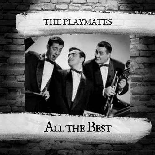 best playmates