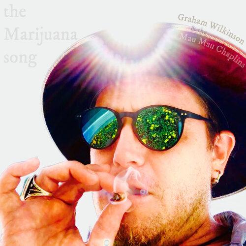 The Marijuana Song