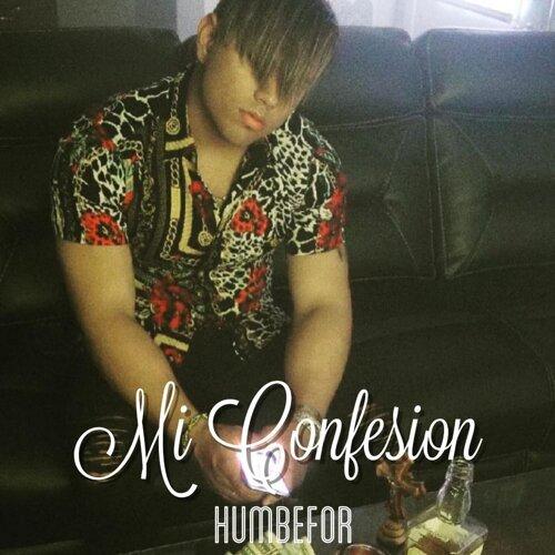 Mi Confesion