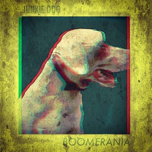 Boomerania