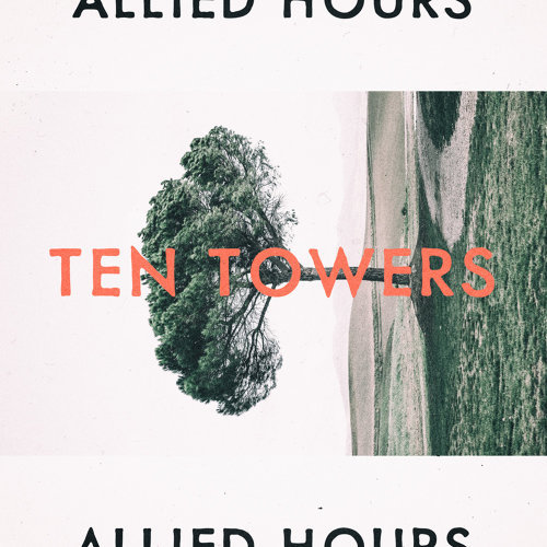 Allied Hours
