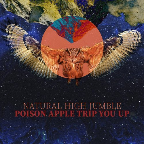 Poison Apple Trip You Up