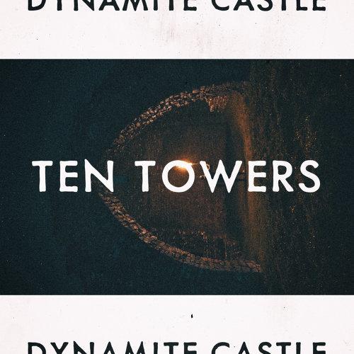 Dynamite Castle