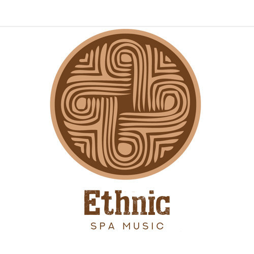 Ethnic Spa Music - Native Spa Melodies from the Farthest Corners of the World