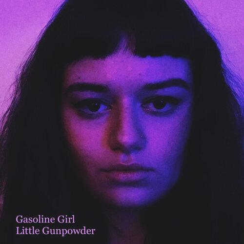 Gasoline Girl