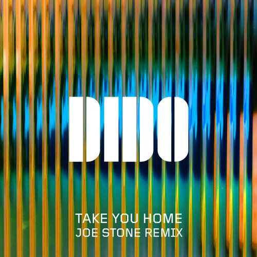 Take You Home - Joe Stone Remix
