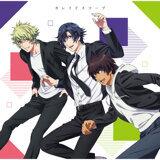 Gekijyouban Utano ☆ Prince sama♪ Maji LOVE Kingdom Special Unit Drama Tokiya・ Cecil・Yamato