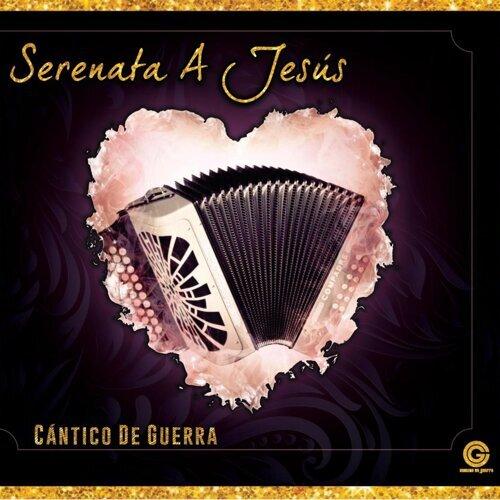 Serenata a Jesus