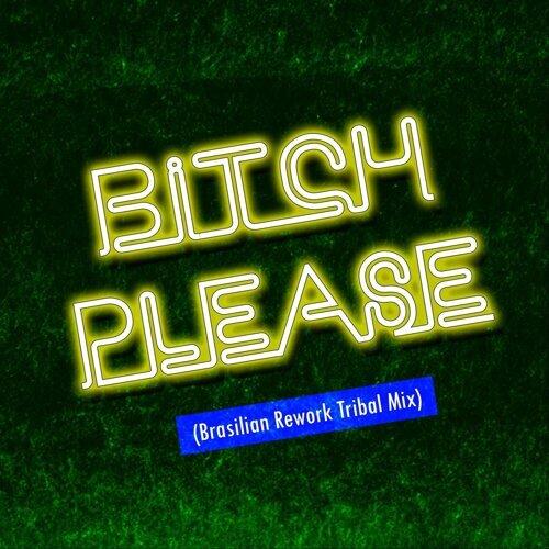Bitch Please (Brasilian Rework Tribal Mix) [feat. Dana & Aesuno]