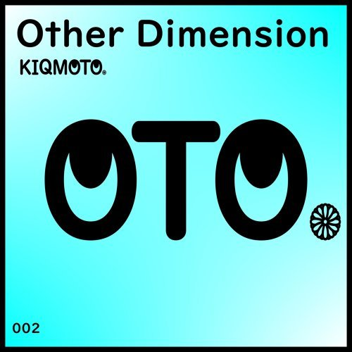 Other Dimension