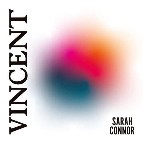Vincent - akustisch