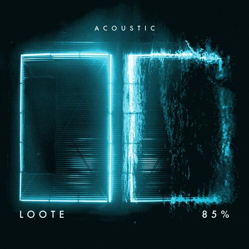 85% - Acoustic