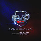 EVO (Original Motion Picture Soundtrack From