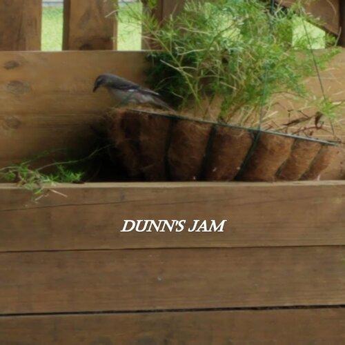 Dunn's Jam
