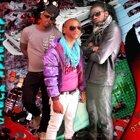 All Star Music - Intertwined Album