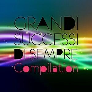 Grandi successi di sempre compilation