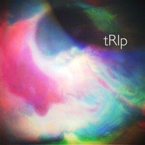 tRIp EP