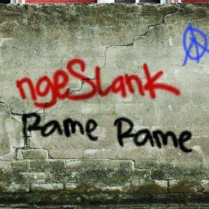 ngeSlank Rame Rame