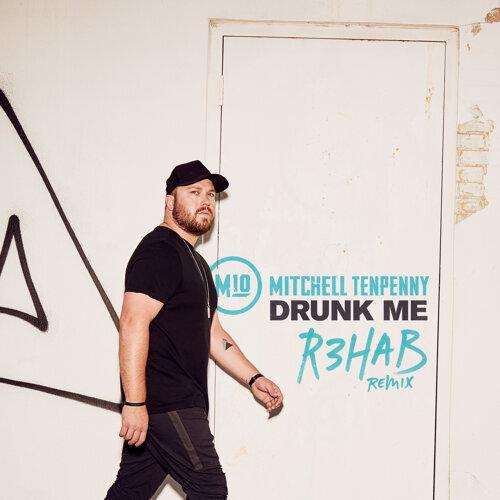 Drunk Me - R3HAB Remix
